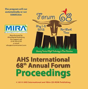 Forum%2068%20Proceedings%20CD%20%2D%20Fort%20Worth%2C%20TX%202012