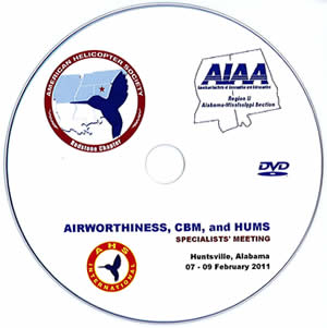 Airworthiness%2C%20CBM%20and%20HUMS%20Specialists%27%20Meeting%20%28Huntsville%2C%20AL%2C%20Feb%2E%207%2D9%202011%29
