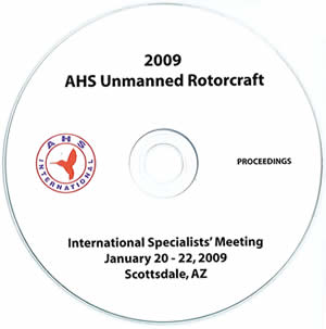 Specialists%27%20Meeting%20on%20Unmanned%20Rotorcraft%20%28Scottsdale%2C%20AZ%2C%20Jan%2E%2020%2D22%202009%29